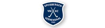 VMHC Spitsbergen