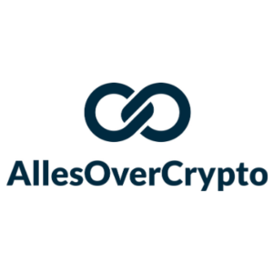 Alles over Crypto