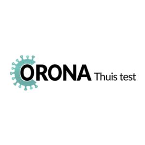 Corona Thuis test