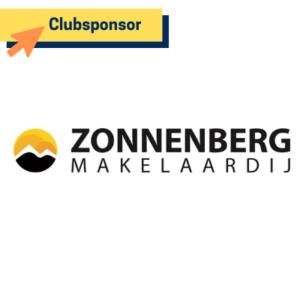 Zonnenberg Makelaardij