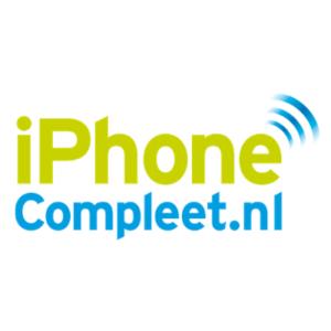 iPhoneCompleet