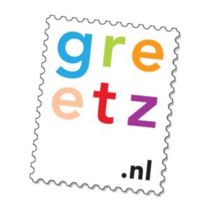 Greetz