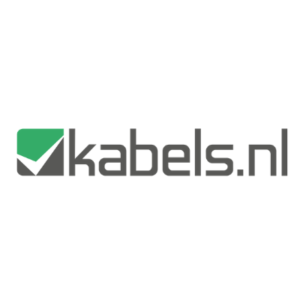 Kabels.nl