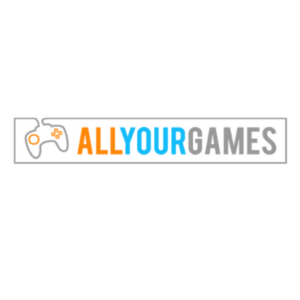 AllYourGames