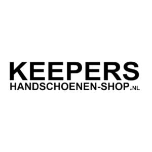 Keepershandschoenen-shop