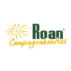 Roan Campingvakanties
