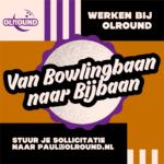 Olround Veenendaal bv