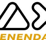 The Maxx Veenendaal