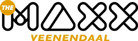 Je bekijkt nu Medewerker The Maxx Veenendaal